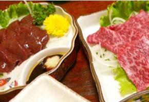 menu_img03-02