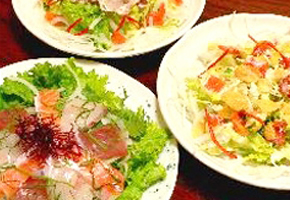 menu_img03-06