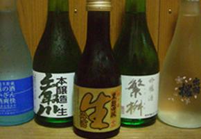 menu_img05-02
